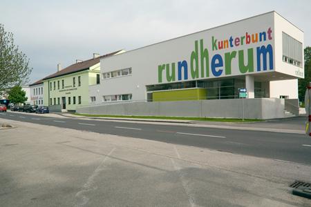 RunderumKunterbunt_Thalheim_w.jpg